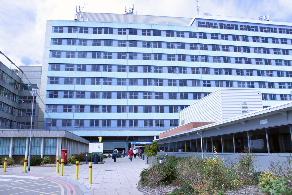 23 Popular Address Of Hospitals In Lincoln Dototday Com
