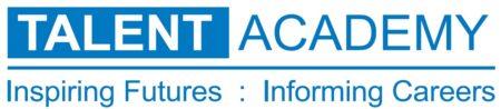 Talent Academy logo