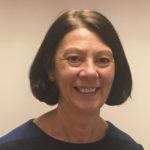 Elaine Baylis
