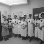 NHS 70th anniversary