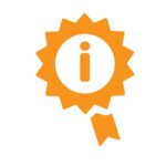 QI Symbol