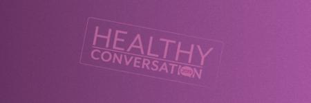 Healthy Conversation 2019