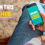 Smokefree picture