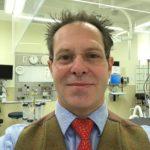 Dr Matthew Dolling