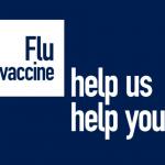 Flu vaccine: help us help you