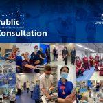 ASR public consultation